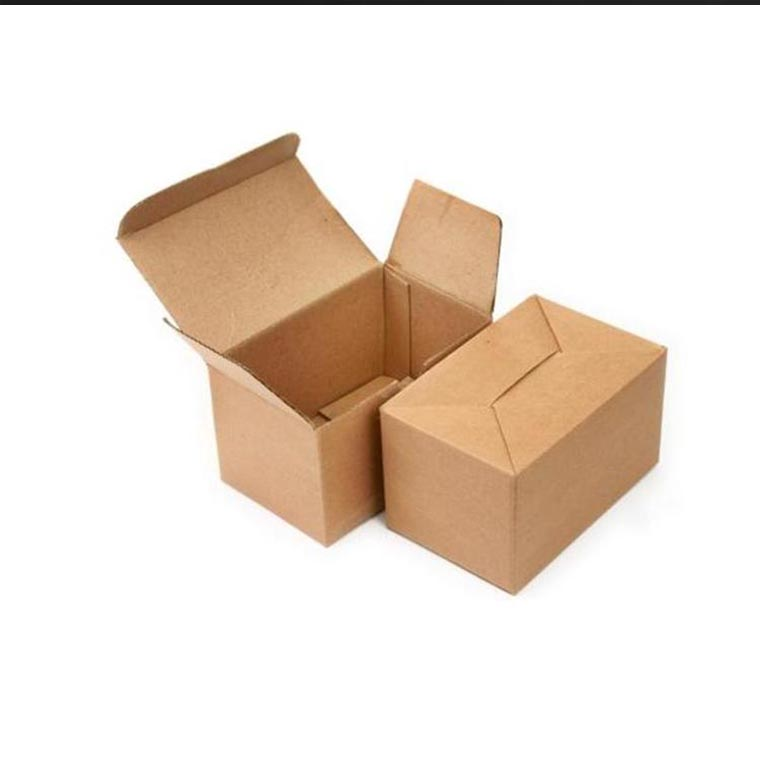 超长纸盒加工_出口纸盒厂_纸盒类型|普通