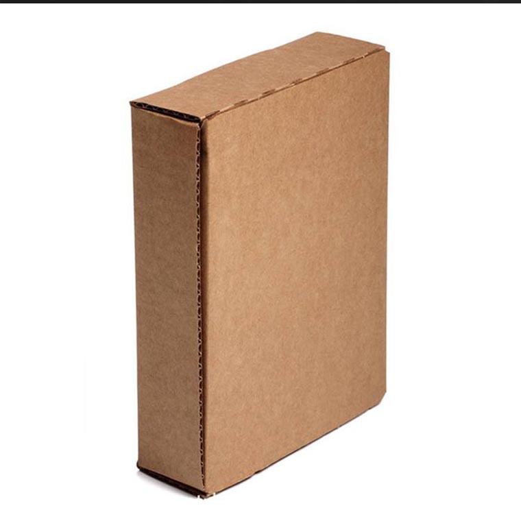 环保型包装纸盒直销_抽纸包装纸盒_厚度|可定制