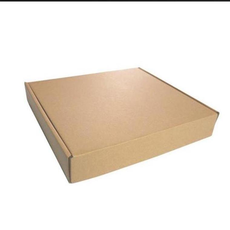 礼品包纸盒生产厂家_专用纸盒_纸盒类型|普通