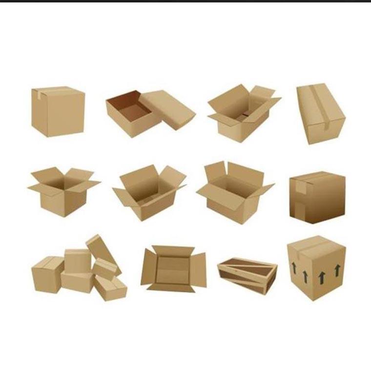 纸盒生产厂_大号纸盒厂_加工定制|可加工