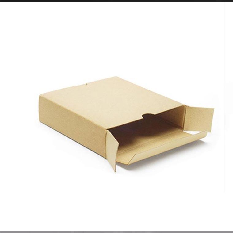 纸箱公司_服装纸箱公司_加工定制|可加工
