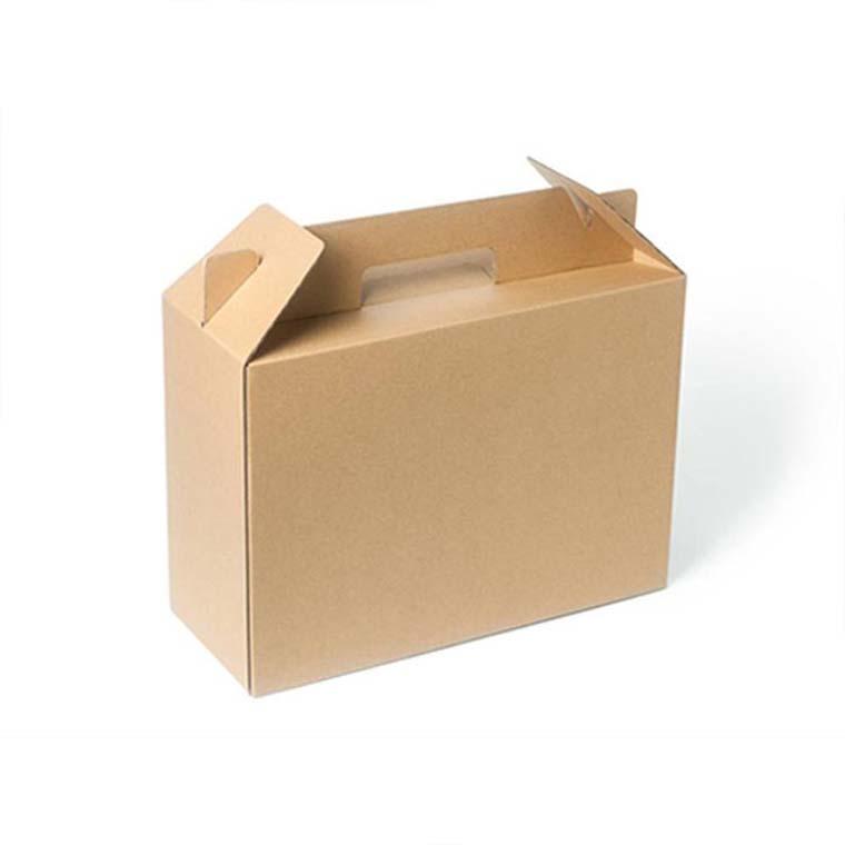 抽纸纸盒加工_彩色纸盒
