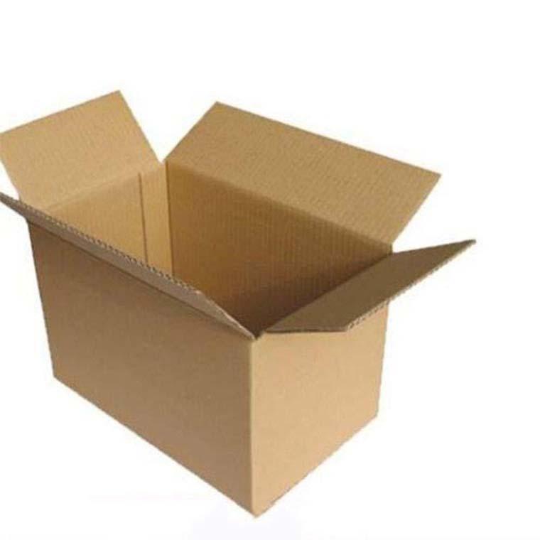 手工包装箱生产厂家_产品特性|定型好