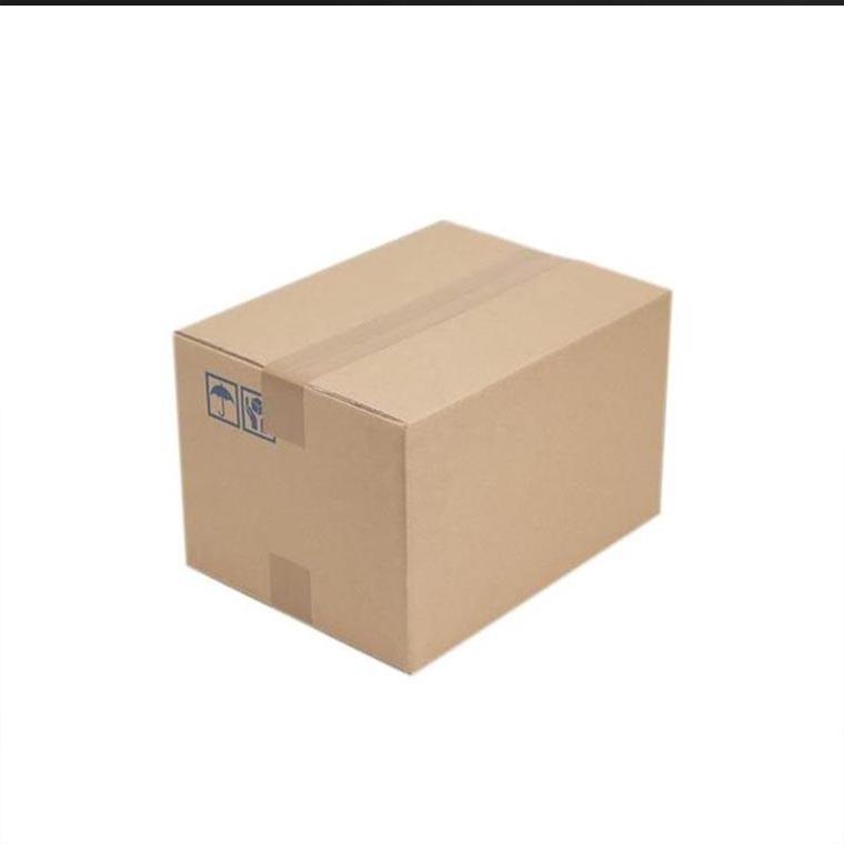 瓦楞纸箱定做_放油纸箱市场_加工定制|可加工