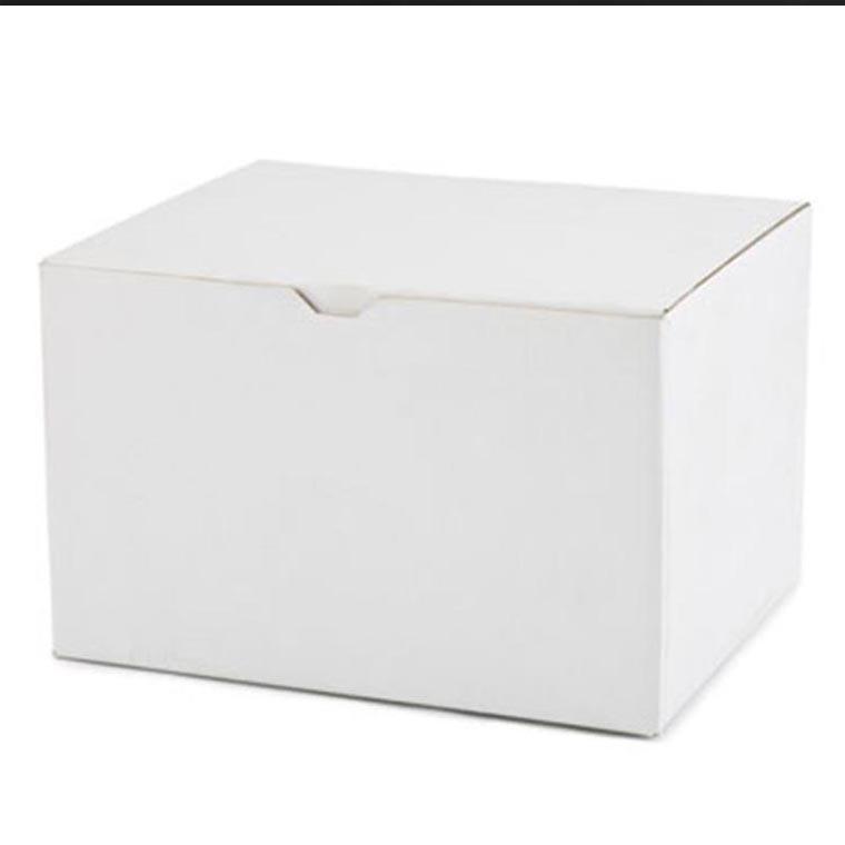 抽纸包装箱厂_瓦楞包装箱厂_产品特性|定型好