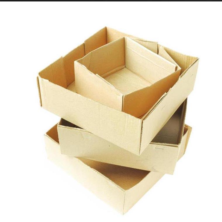 8寸包装纸盒加工_防尘包装纸盒厂_齐全