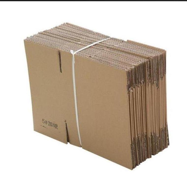 精品纸箱供应_彩色纸箱_纸箱类型|普通