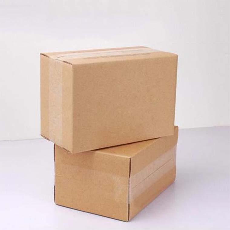 出口纸箱供应商_专用纸箱厂