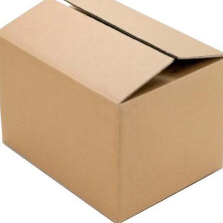水果纸盒生产厂_抽纸盒定做_规格|可定制