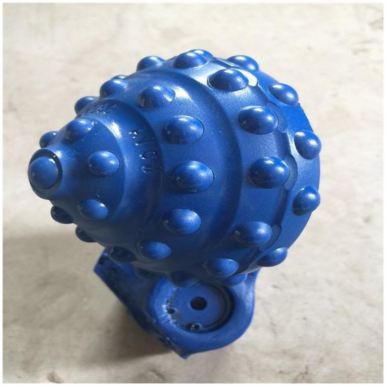 YHV637基桩工程使用牙掌钻头
