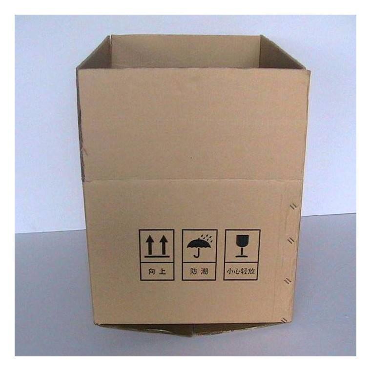 彩色包裝箱_機械包裝箱廠_厚度|可定制