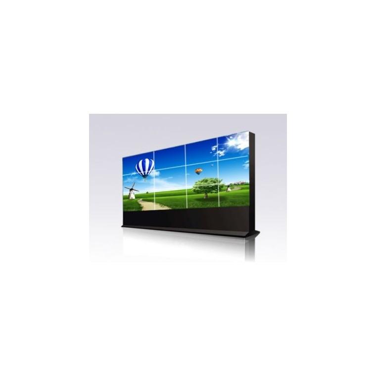 提供LED显示屏的国推ROHS认证服务13917136917
