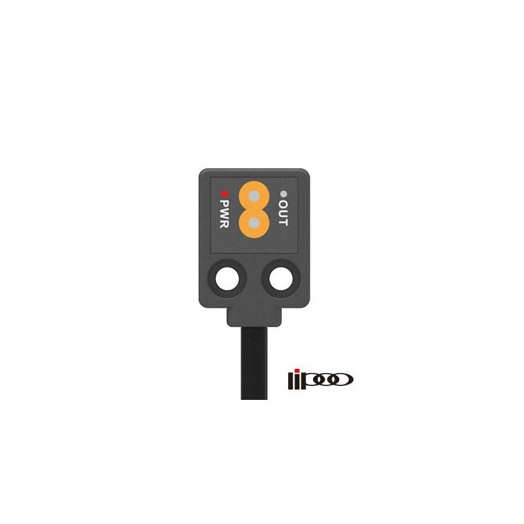 立浦傳感器,光電傳感器,NKM-F02N(工廠直銷質量保證