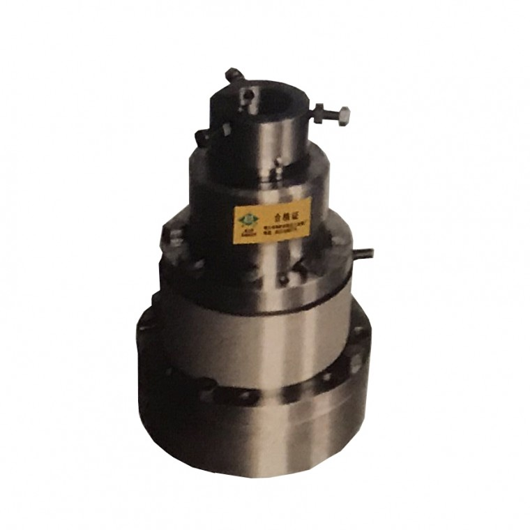 FMY.D型高壓反應釜用機械密封件