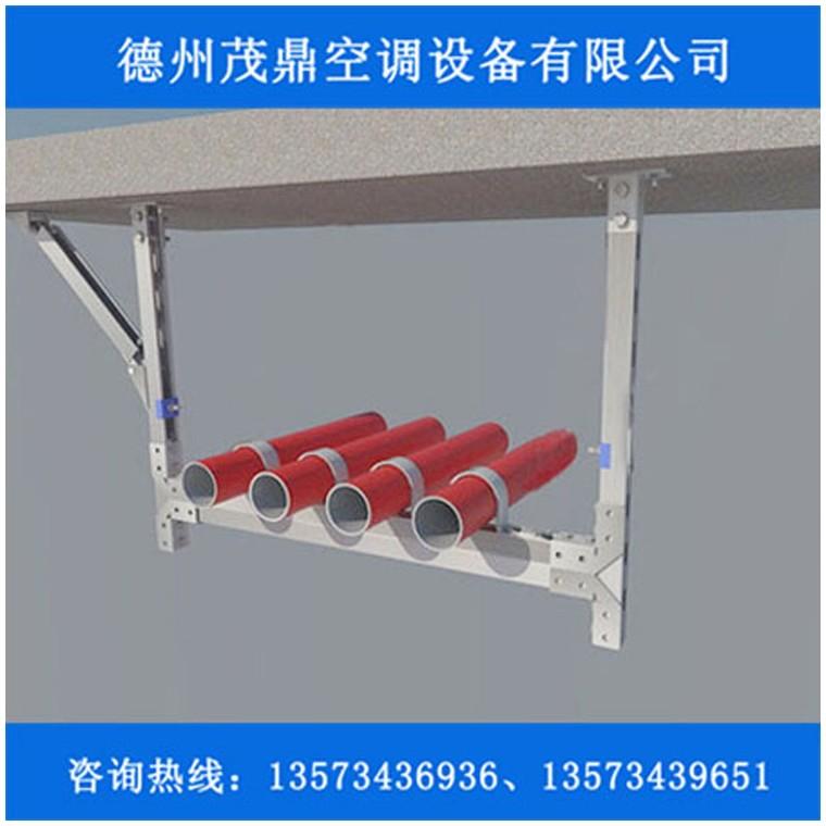多管單向抗震支架,多管單向抗震支架價格