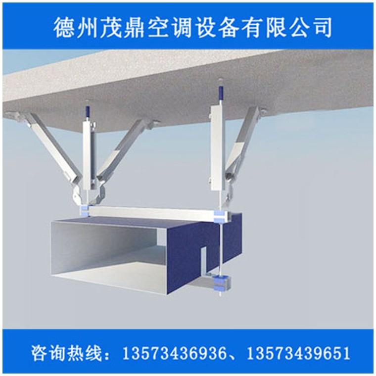 風管雙向抗震支架,抗震支架供應