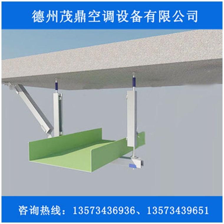 橋架單向抗震支架,抗震支架銷售