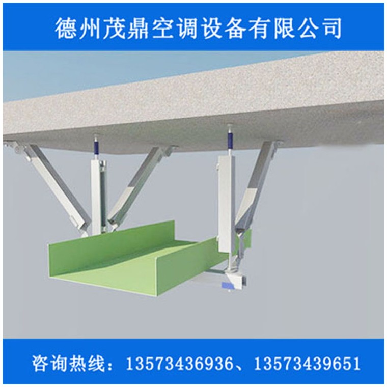 橋架雙向抗震支架,抗震支架直銷