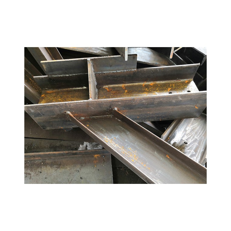 遂宁不锈钢焊接加工厂