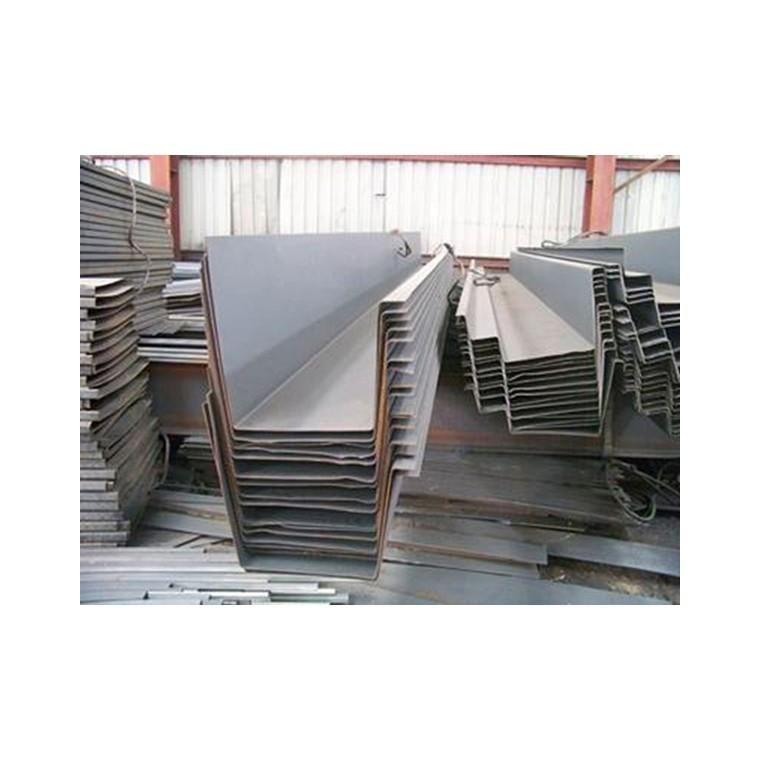 綿陽激光切割加工價錢,篩片沖孔加工廠,鋼板等離子切割加工