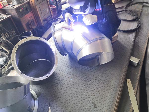 德陽焊接加工報價,剪板加工價格,卷板加工費多少錢一噸