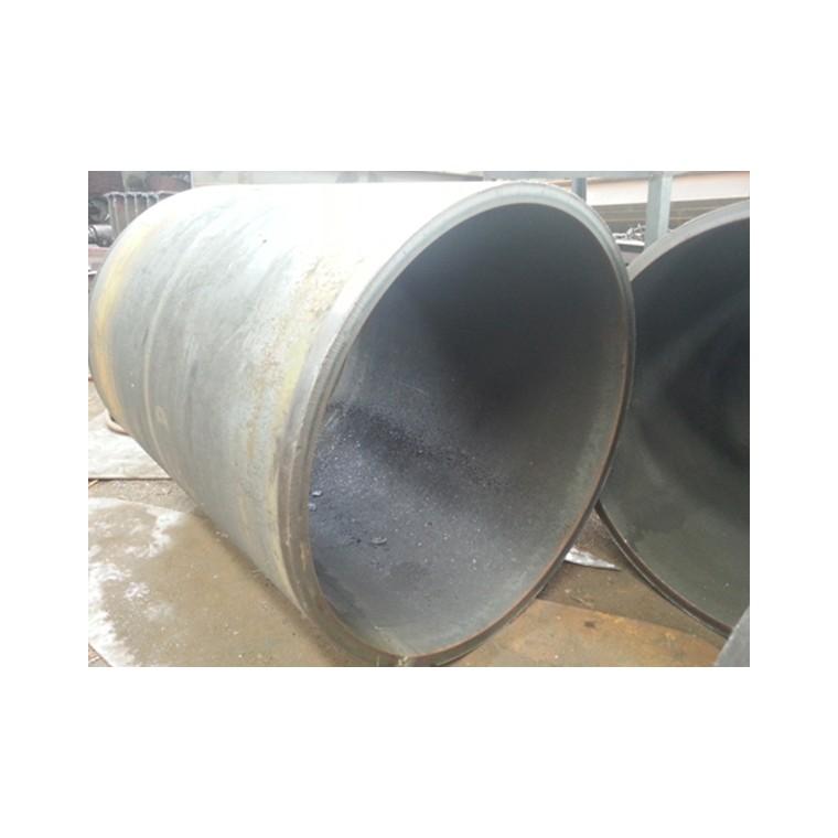 泸州加厚钢板卷圆加工工厂,卷板加工价格,方管折弯加工厂家