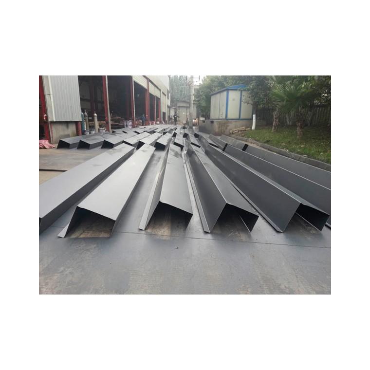 攀枝花折弯剪板加工厂,不锈钢卷圆加工定制,钢材拉弯加工厂