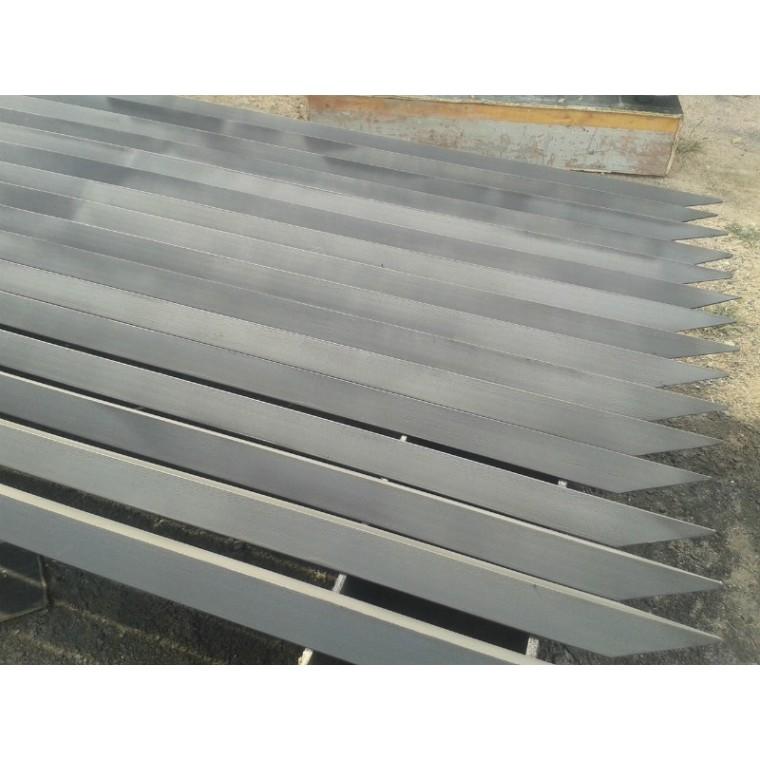 鍍錫銅鋼扁鋼/線
