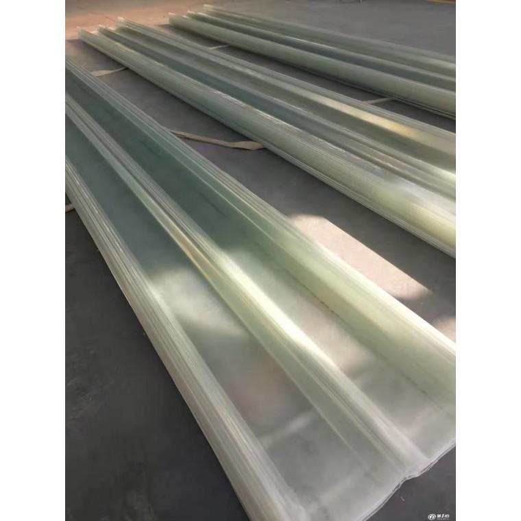 河南創霖耐力板 陽光板采光板 中空板批發