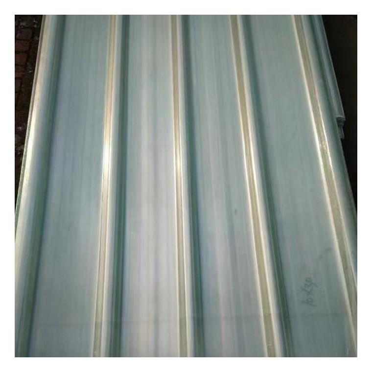 創霖采光板-玻璃鋼瓦-frp采光板價格-采光板廠家