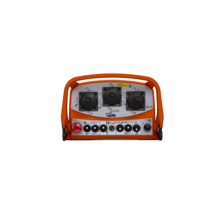 進口無線遙控器,天車遙控器,行車遙控器