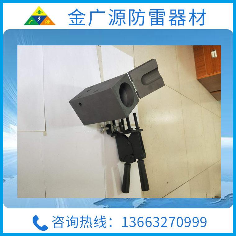 放熱焊接焊粉