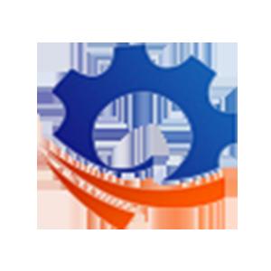 燕加隆機械科技(江蘇)有限公司