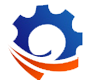燕加隆机械科技(江苏)有限公司
