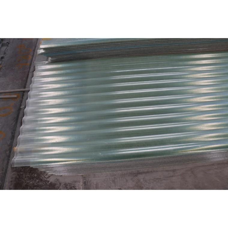 江苏玻璃钢采光厂家 批发阳光瓦透明瓦