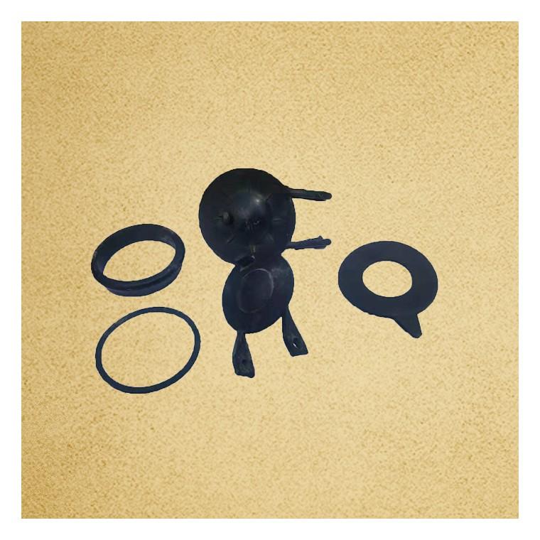 油任墊,水表墊,軟管墊,閥門墊,快接墊,麥球,壓蓋球