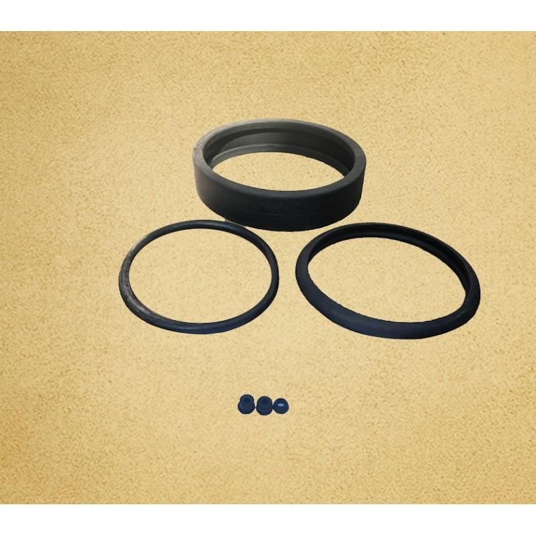 丹陽橡膠制品,鎮江橡膠制品,丹陽橡膠制品廠家