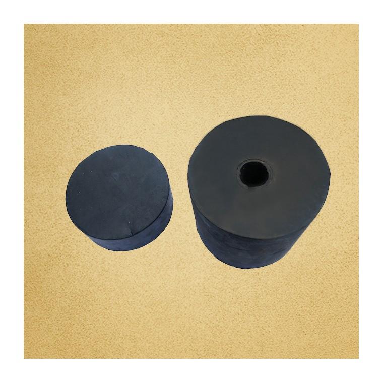 丹陽橡膠制品廠家,丹陽橡膠制品,橡膠制品廠家