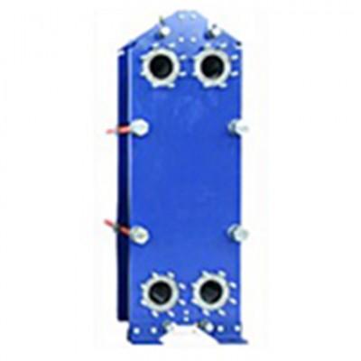 板式换热器的热力计算类型和不适宜哪些情况