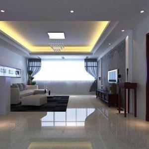 客廳燈帶質量好壞鑒別方法 客廳燈帶怎么安裝
