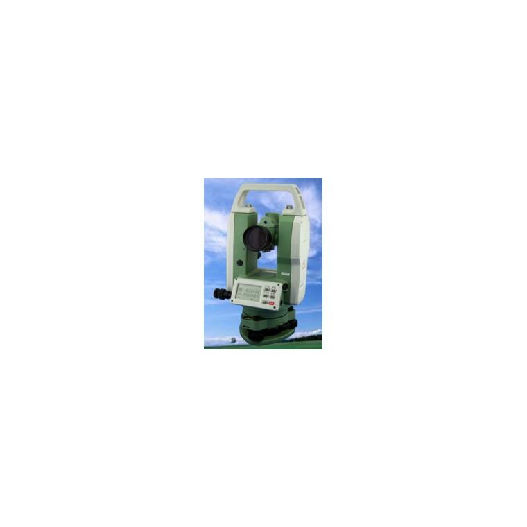 工業測量經緯儀蘇一光DT400-Z自準直經緯儀