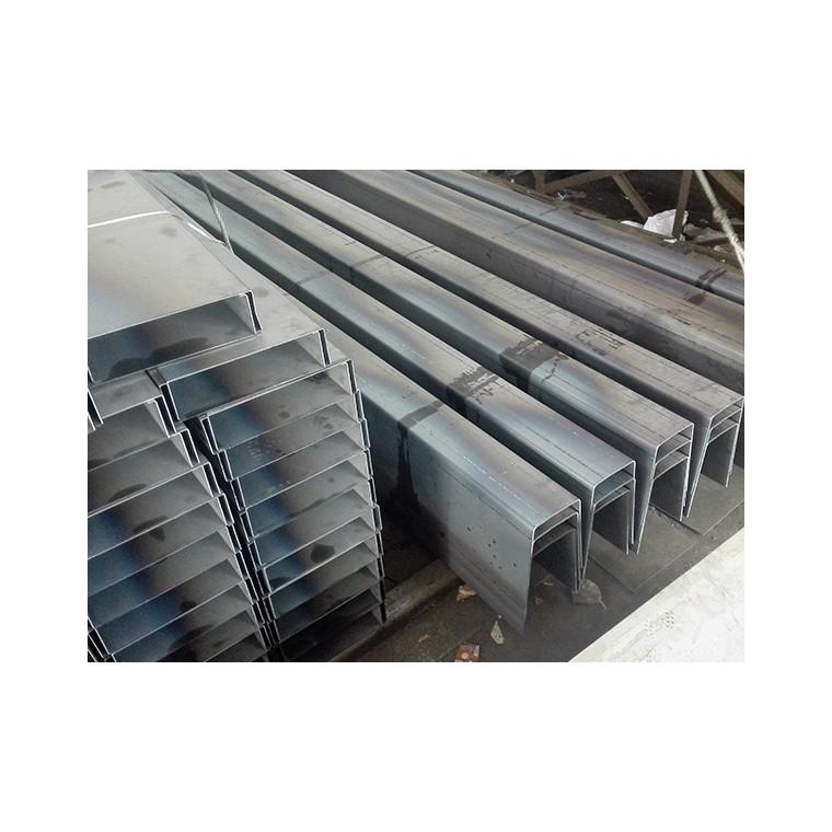 绵阳不锈钢折弯加工,拉弯加工厂家,铁板卷圆加工