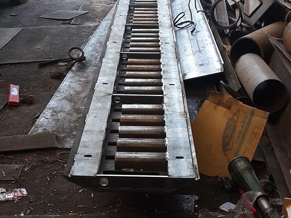 广元不锈钢焊接加工厂家,激光切割加工价钱,型材拉弯加工厂