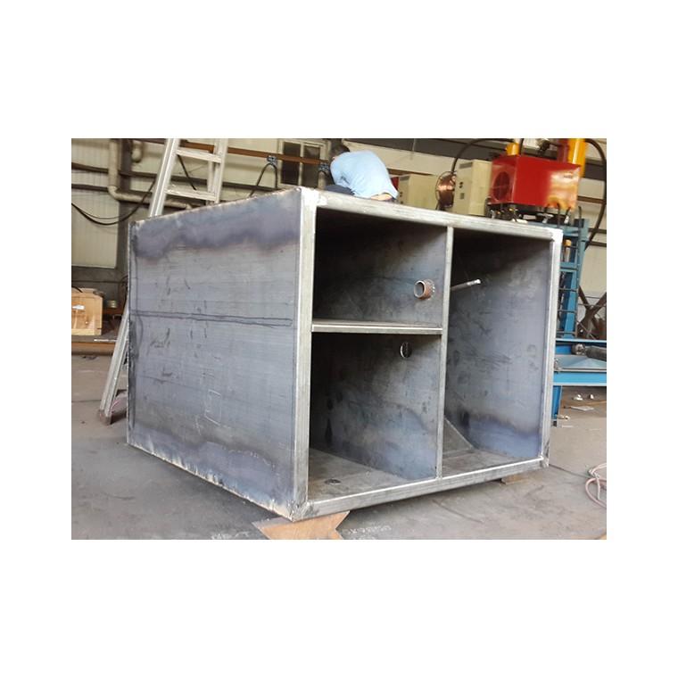 廣元不銹鋼焊接加工廠家,激光切割加工價錢,型材拉彎加工廠