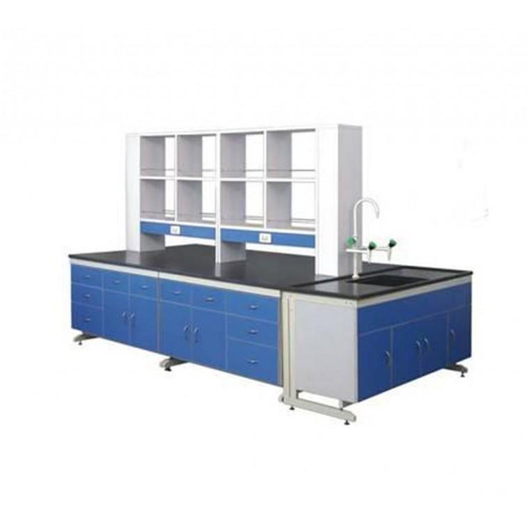 RoHS2.0實驗室通風柜