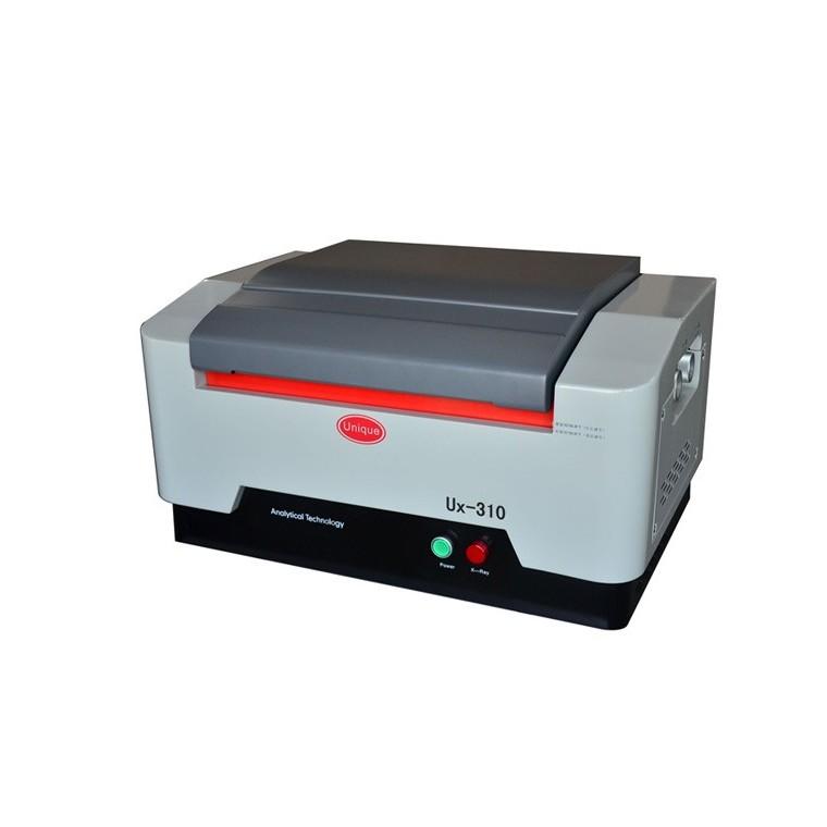 RoHS2.0測試光譜儀