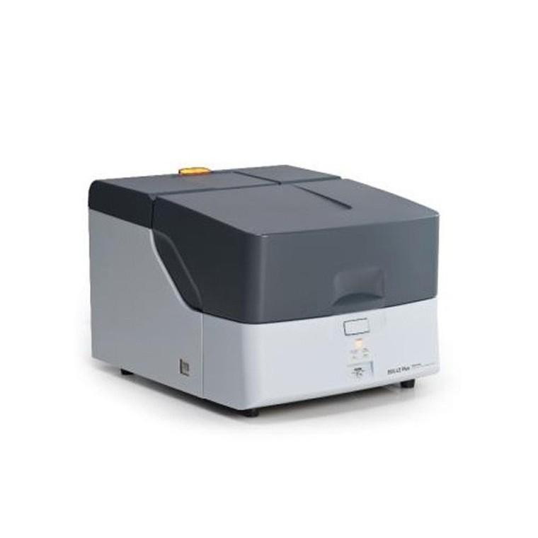 RoHS2.0光譜儀