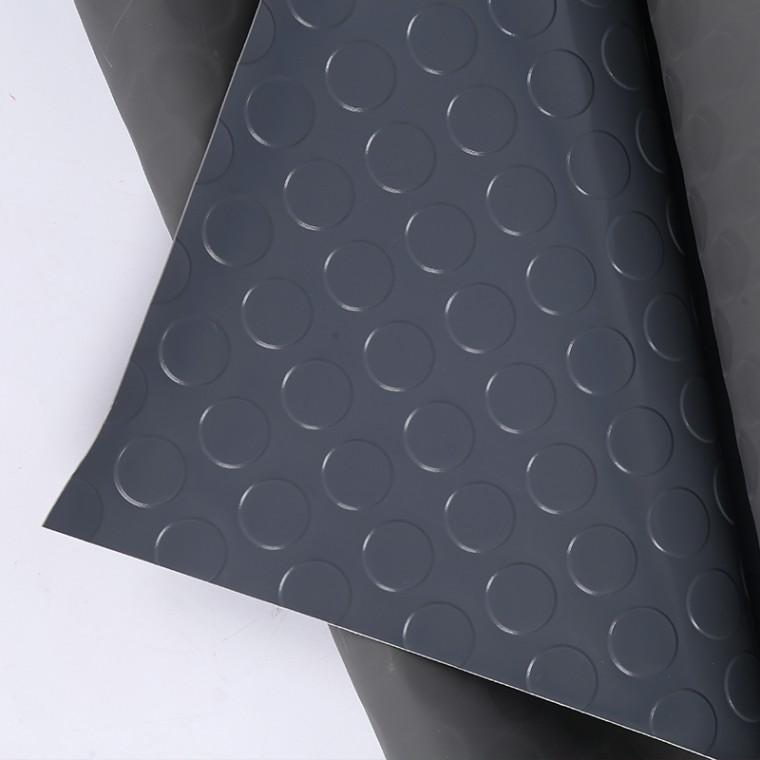 廠家直銷PVC防滑墊塑料門口浴室廚房樓梯工廠臥室塑膠地板