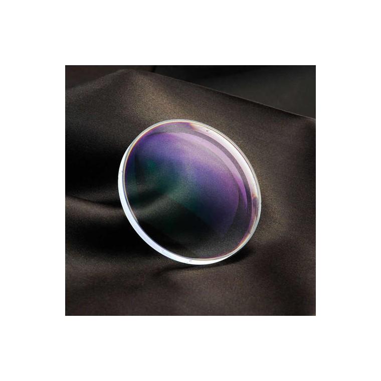 丹陽鏡片加膜,丹陽鏡