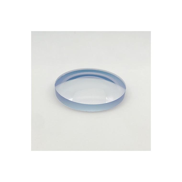 丹陽鏡片加工,丹陽鏡片鍍膜